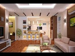 Kitchen Living Room Divider Ideas I Combo