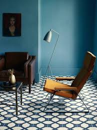 10 best bold tile floors camille styles