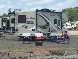Home - 1000 Islands RV Centre What Lince Do You Need To Tow That New Trailer Autotraderca Fpsummit Welcome Mrtrailercom Highwayman Rv Hauler Service Bodies Highway Products Photo Gallery Utility Bodywerks Horse Truck Haulers Sales Welcome Racing Rvs Full Service Dealer Atc Alinum Toy Missoula In Montana Transwest Of Kansas City Sold Volvo Vnl 610 Rvs Tows And Toads For Sale