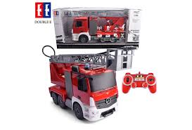 Double E Rc Fire Truck Arctic Hobby Land Rider 503 118 Remote Controlled Fire Truck Buy Cobra Toys Rc Mini Engine 8027 27mhz 158 Mini Rescue Control Toy Fireman Car Model With Music Lights Plastic Simulation Spray Water Vehicles Kid Kidirace Kidirace Invento 500070 Modelauto Voor Beginners Elektro 120 Truck 24g 100 Rtr Carson Sport Shopcarson Fire Truck L New Pump 4 Bar Pssure Panther Of The Week 3252012 Custom Stop Gmanseller Car Toy With Lights And Rotating Crane Sounds Pumper Young Explorers Creative