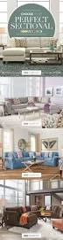 Sofa City Fort Smith Ar Hours by Best 25 Farmhouse Sofas And Sectionals Ideas On Pinterest
