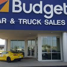 Budget Car And Truck Sales Of Prattville - Home | Facebook