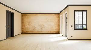 vintage retro minimalistisch wohnzimmer düsseldorf