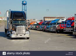 100 Largest Truck Stop In The World Iowa 80 Stock Photos Iowa 80 Stock Images