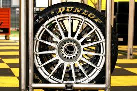 Dishwasher: Dunlop Tires 3095 R15 Dunlop At22 Cheap Tires Online Filetruck Full Of Dunlop 7612854378jpg Wikimedia Commons Sp 444 225 Col Sunkveimi Padangos Greenleaf Tire Missauga On Toronto Truck Light New Tires Japanese Auto Repair Winter Sport M3 Tunerworks China Manufacturers And Suppliers Grandtrek Touring As Tire P23555r19 101v Bw Diwasher Tires Tyre Fitting Hgvs Newtown Bridgestone Goodyear Pirelli