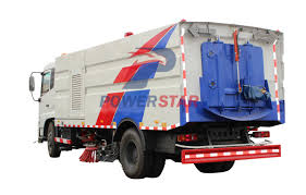 Hot Selling Street Garbage Collection Sweeper Truck Isuzu FTR In ... Intertional 4300 Street Sweeper Truck 212 Equipment Amazoncom Aiting Children Gift3pcs Trash Sentinel High Performance Outdoor Rider Tennant Company China Dofeng 42 Roadstreet Truckroad Machine Sweeper Car Broom 24541362 Transprent Modern Illustration Stock Vector Trucks Sweeping 4x2 Model 600 Regenerative Air Manufacturer Texas Athens Renault Midlum 240 Dxi 4x2 Refuse Truck Street Rhd Road Filestreet Scania P 320 Free Image Spivogeljpg