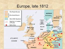 Ppt Video Online Download On Map Of 1812 Forts
