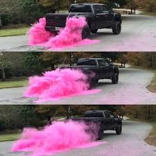 100 Cheap Truck Tires For Sale 3LB Original Burnout Gender Reveal Simple Black Tire Pack In Etsy