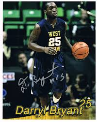 Truck Bryant West Virginia Mountaineers Signed 8x10 Photos – Sports Fanz Darryl Truck Bryant Paok Vs Cska Youtube Kris Chicago Cubs 2016 Mlb Allstar Game Red Carp Flickr On Twitter Huge Thanks To Wilsonmartino I Appreciate Oscar Winner And Tired Nba Star Kobe Denied Entry Into Film Comment Helps Great Big Idaho Potato Sicom Car Versus Pickup Truck Sends One Driver The Hospital West Virginia Geico Play Of Year Nominee June 2014 Randy Protrucker Magazine Canadas Trucking Kevin Jones Gary Browne Mountaineers 00 Bulgaria Hlhlights 2018 Short Wayne Transport Solutions Executive Bus Wales