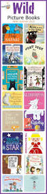Halloween Books For Toddlers Online by 2758 Best Reading Images On Pinterest Mo Willems Book