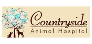 countryside animal hospital countryside animal hospital alachua veterinarian