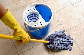 produit nettoyage sol carrelage nettoyant spécial carrelage recette de ménage