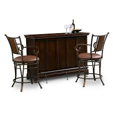 Value City Kitchen Sets by 187 Best Industrial City Images On Pinterest Couch Dining Room