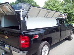 Swiss Commercial HDU Aluminum Commercial Truck Cap | Ishler's ... Leer Raider Truck Caps New Used Composite Work Toppers Brandfx Truck Service Bodies Pin By Jose Robles On Homemade Topper Pinterest Truck Royal Century Caps And Tonneaus Tclass Habitat Topper At Overland Trek Series Home Page Jason Industries Inc 2017 Ford Chevy Dodge Camper Shells Thule Podium Square Bar Roof Rack For Fiberglass Pcamper Automatic Power Pickup Use With A Handicap Big Sky Accsories Facebook