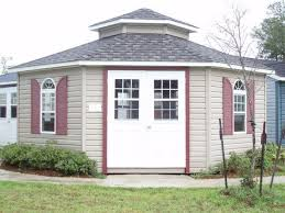 Storage Shed House With Others Home Sheds 7 Diykidshouses