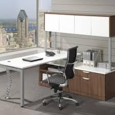 ameublement bureau usagé ameublement de bureau la capitale 11 photos magasins de meubles