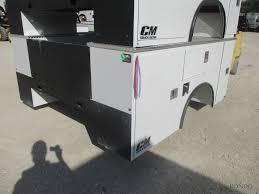 2018 CM SB, Sycamore IL - 5004465592 - CommercialTruckTrader.com