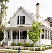 Genius Ranch Country Home Plans by 20 Best House Plans Images On Craftsman Homes Small