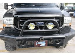 2003 Ford F-350 Power Stroke - Mechanic's Truck - 8-Lug Diesel ... Ranch Hand Sport Series Full Width Front Hd Winch Bumper With Truck Wwwbumperdudecom 5124775600low Price Hill Country Store Legend Grille Guard Bull Nose Bumper Dodge Ram Cummins Btd101blr Youtube Amazoncom Fsc99hbl1 For Silverado 1500 Summit County Toppers Kansas Citys 2500 3500 Future Truck Items Pinterest Ford Bumpers Sharptruckcom Accsories Protect Your 092014 F150