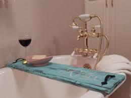 Bamboo Bathtub Caddy Bed Bath Beyond by Bathtub Tray 35 Bathroom Image For Bathtub Caddy Bed Bath Beyond