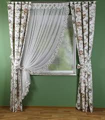 wohnzimmer gardinen angebote caseconrad