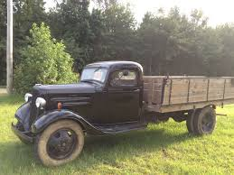 100 Truck Farms Farm FARMS Pinterest Farm Trucks S And Old Trucks