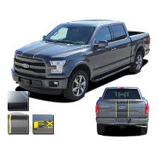 2015 2016 2017 2018 2019 Ford F-150 Decals BORDERLINE Stripes Center ... Oakland Raiders X2 Truck Car Vinyl Decals And 50 Similar Items Product 2 Hemi 57 Liter Stripe Dodge Ram Decal Sticker Buy 2x Side Stripes Offroad 4x4 Fender Hood Ford F150 Predator Fseries Raptor Mudslinger Bed Tear Away Style 58 Vehicle Graphic Kit 52018 Rocker Breakup Graphics 3m Rocker One Lower Panel Pickup Stickers American Flag Splash Auto Xtreme Digital Graphix Chained Dragon Mountain Range Rocky Nature Car Truck Lettering Nj Door Nyc Max Wraps
