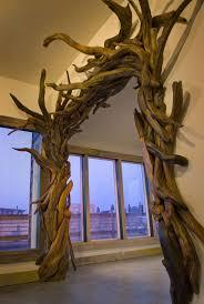 Driftwood Christmas Trees Devon by 47 Best Driftwood Art Images On Pinterest Driftwood Art