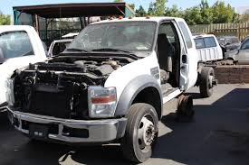2008 Ford F-550 Super Duty 6.8L | Subway Truck Parts, Inc. | Auto ... 2015 Ford Fseries Super Duty First Look Automobile Magazine 15 Offroad Parts 2017 Toyota Trd Pro Used Truck Best Resource F250 Oem Accsories Waldorf 2018 Ford Oem Of New F 350 Srw Rio Grande Calmont Leasing Ltd Heavy Trucks Medium Duty Light Dodge Just Added Kelderman Alpha Series Grille For The Guys And Tractor 2003 Sacramento Subway Lego F150 Set Needs Votes To Make It Production Welcome Collis Inc Reportedly Delayed Due Shortage