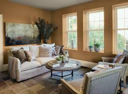 Image Of Living Room Color Schemes Beige Couch