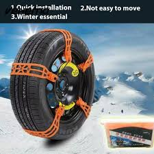 Hot Sale Vehemo Anti-Skid Chains Snow Chain Snow Tire Belt 1 Pc TPU ... Free Images Car Travel Transportation Truck Spoke Bumper Easy Install Simple Winter Truck Car Snow Chain Black Tire Anti Skid Allweather Tires Vs Winter Whats The Difference The Star 3pcs Van Chains Belt Beef Tendon Wheel Antiskid Tires On Off Road In Deep Close Up Autotrac 0232605 Series 2300 Pickup Trucksuv Traction Top 10 Best For Trucks Pickups And Suvs Of 2018 Reviews Crt Grip 4x4 Size P24575r16 Shop Your Way Michelin Latitude Xice Xi2 3pcs Car Truck Peerless Light Vbar Qg28 Walmartcom More