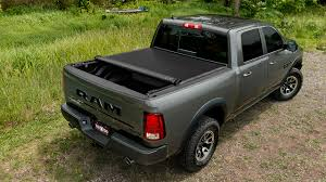 TruXedo Deuce Truck Bed Covers - Trux Unlimited M35a2 Deuce And A Half Machine Gun Military Truck Army Original 6x6 Monroe Marauders M35a2 Trucks Cariboo Wip Us Cargo Arma 3 Addons Mods Custom Built 4x4 Bobbed Deuce And A Half Ton 5ton Crewcab Trucks Am General M35a2c For Sale War Peace Showreo Kaiser 2 12 Ton Wwwtankcobiz M932a In Belchertown Ma Orchard Upc 807903502040 Corgi Us50204 M35 A1 25 Hands Down The Largest Bug Out Truck I Have Built Its Huge My Bobbed Lifted Build In Pictures