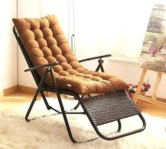 Ebay Rocking Chair Cushions by Rocking Chair With Cushions Terrific Rocking Chair Cushions For