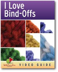 I Love Bind-Offs - KnitFreedom.com How To Cross Stitch With Metallic Floss Tips And Tricks The Stash Newsletter Quiltique Stitch Fix Coupon Code 2019 Get 25 Off Your First Top Quiet Places In Amsterdam Where You Can Or May Godzilla Destroy This Home Last Cross Pattern Modern Subrsive Embroidery Sweet Housewarming Geek Movie Xstitch Hello Molly Promo Codes October Findercom Crossstitch World Crossstitchgame Twitter Project Bags On Sale Slipped Studios Page 6 Doodle Crate Review August 2016 Diy Stitch People 2nd Edition Get Your Discount Tunisian Crochet 101 Foundation Row Simple Tss Learn Lytics Enhance Personalized Messaging User