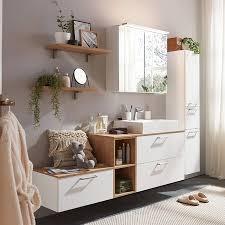 badmöbel sets nobilia elements kaufen