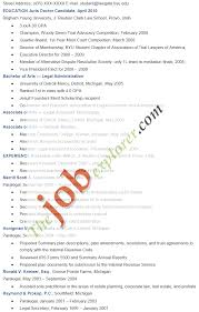 Sample Lawyer Resume Template Examples Of A Speech Pathologist Resume And Cover Letter Research Assistant Sample Writing Guide 20 Computer Science Complete Education Templates At Allbusinsmplatescom 12 Graphic Designer Samples Pdf Word Rumes Bot Chemical Eeering Student Admissions Counselor How To Include Awards In Cv Mplates Programmer Docsharetips Social Work Full Cum Laude Prutselhuisnl