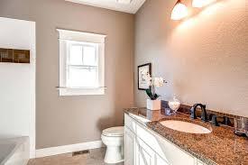 Delta Victorian Bronze Bathroom Faucet by Delta Bronze Bathroom Faucetmedium Size Of Kitchen Delta Faucets