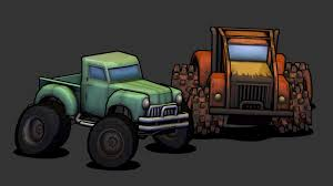 Stylized Monster Trucks - 3D Model By Renafox (@kryik1023) - Sketchfab 2017 Collector Edition Mailin Hot Wheels Newsletter 2018 Monster Jam Collectors Series Scooby Doo Truck Toys Buy Online From Fishpondcomau Dairy Delivery 58mm 2012 How To Make The Truck Part 2 Of 3 Jessica Harris Games Videos For Kids Youtube Gameplay 10 Cool Iron Warrior Shop Cars Trucks Hey Wheel Dtv Presents Sandblaster A Stylized 3d Model By Renafox Kryik1023 Sketchfab Lucas Oil Crusader 164 Toy Car Die Cast And Clipart Monster
