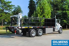 Bulk Oil Stake Body Truck-2 - Fuel Trucks | Tank Trucks | Oilmens Used 2010 Intertional 4300 Stake Body Truck For Sale In New Stake Body Kaunlaran Truck Builders Corp Equipment Sales Llc Completed Trucks 2006 Chevrolet W4500 Az 2311 2009 2012 Hino 338 2744 Sterling Acterra Al 2997 Stake Body Pickup Truck Archdsgn 2007 360 2852 2005 Chevrolet 3500 Dump With Snow Plow For Auction