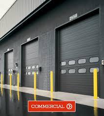 mercial Overhead Door Prices Garage Doors Glass Doors