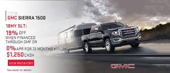 100 Gmc Trucks Dealers Finnegan Chevrolet Buick GMC New Used Car Dealer In Rosenberg