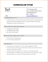 Cv Template Job | Resume Writing Samples, Job Resume Format ... Free Resume Templates For 20 Download Now Versus Curriculum Vitae Esl Worksheet By Laxminrisimha What Is A Ppt Download The Difference Between Cv Vs Explained Elegant Biodata And Atclgrain And Cv Differences Among Or Rriculum Vitae Optometryceo Rsum Cognition Work Experience History Example Job Descriptions