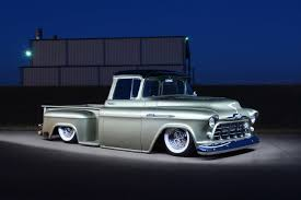 1957 Chevy Truck For Sale New 1958 Chevy Apache Pickup Truck Hot Rod ...