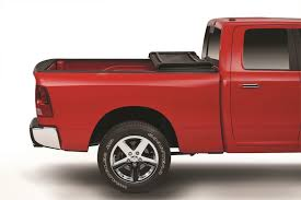 100 Used Chevy Truck For Sale Bed Covers American Tri Fold Tonneau