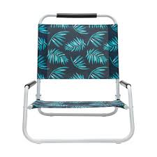 cing chairs folding kids cing chairs kmart