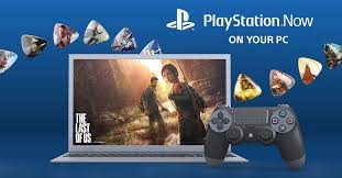 Introducing the Dualshock 4 USB Wireless Adaptor PlayStation