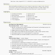 How To Create A Cover Letter For Resume How To Make A Cover Letter