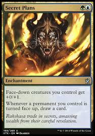 mtg mighty morphing monsters 2 sliver decks for the price of 1