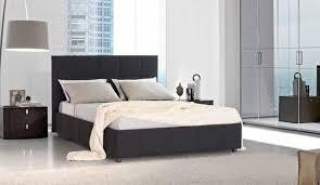 chambre avec tete de lit capitonn lit simple tous les fournisseurs de lit simple sont sur hellopro fr
