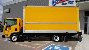 Isuzu Trucks In Albuquerque, NM For Sale ▷ Used Trucks On Buysellsearch Used Trucks Alburque Inspirational 450 Best Fj60 Images On Ford In Nm For Sale Buyllsearch 2017 Chevrolet Silverado Marks Casa 2019 Ram 1500 In Dodge Ram Australia Cars Rees Car Jackson Equipment Co Heavy Duty Truck Parts At Lexus Of Autocom Cab Chassis Morning Star Motor Company 1995 Nissan For By Private Owner 87112 A Motors Llc